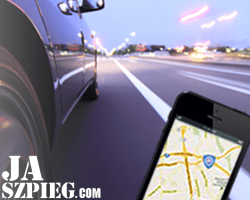 Lokalizatory GPS w mini-kamery.com