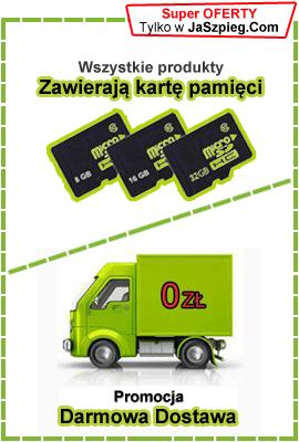 LOGO SPY SHOP & SKLEP SPY w Polsce - mini-kamery.com - Kontakt - Kонтакт - Contactenos - SPY w Polsce